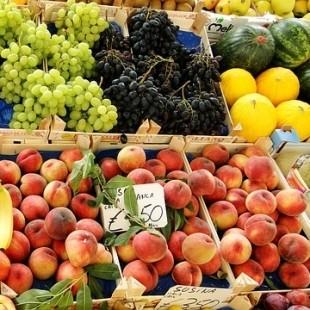 Heyhoef markt