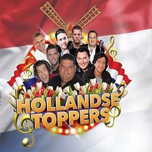 Hollandse Toppers