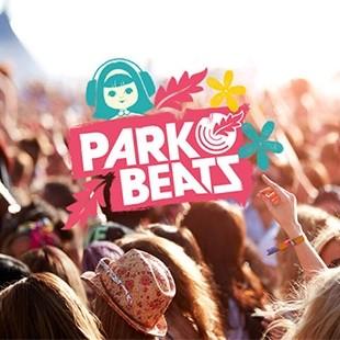 Park Beats Dance Festival